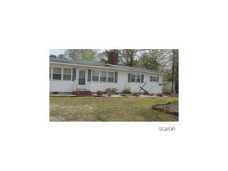 114 Ringbolt Avenue #10584, Millsboro DE