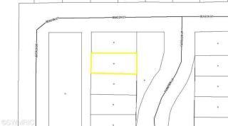 05160 Parkview Lane, South Haven MI