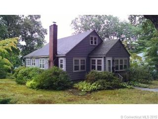 95 Underhill Lane, New Britain CT
