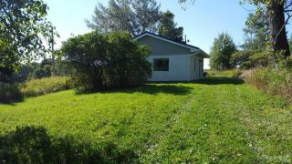 W1125 Cheese Factory Rd, Prentice, WI 54556
