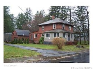 17 Bragg St, Canaan, CT 06018