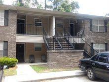 9610 White Bluff Rd, Savannah, GA 31406