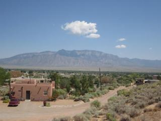 Camino Hermosa, Corrales NM