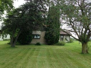 14036 County Road M, Suring, WI 54174