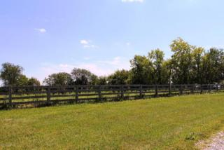 LOT 5 5 CREEK VALLEY Road, Fisherville KY