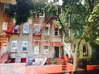 146 East 150th Street #3, Bronx NY