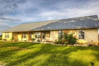 16321 Highway 6, Navasota TX