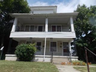 25 East Hillcrest Avenue, Dayton OH