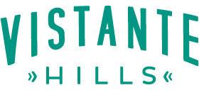 Vistante Hills by Sundquist Homes
