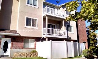 380 N 500 W #202, Bountiful, UT 84010