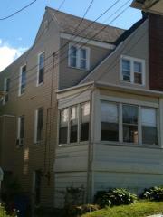 2506 4th Ave, Woodlynne, NJ 08107