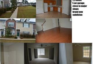 8594 Thomas Road, Riverdale GA