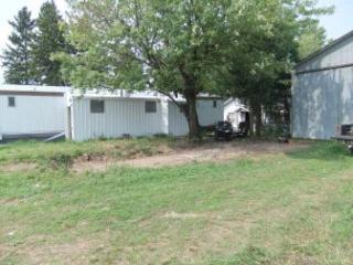 N4279 Hay Creek Rd, Prentice, WI 54556