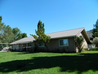 209 County Road 40a, Eagleville, CA 96110