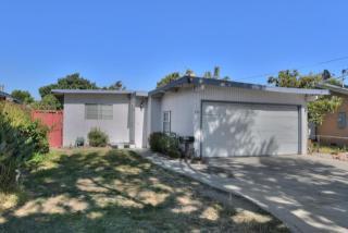 830 North 11th Street, San Jose CA