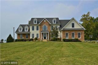 302 Whistling Swan Way, Queenstown, MD 21658