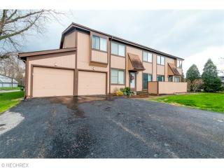 35293 South Turtle Trail, Willoughby OH