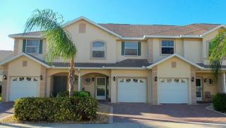 5201 Ocean Beach Boulevard #21, Cocoa Beach FL