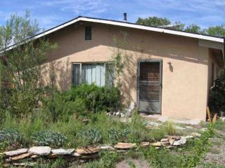 5 County Road 179, Ojo Caliente, NM 87549