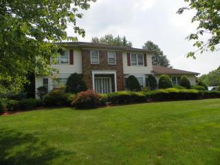 16 Arthur Place, Montville NJ
