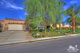 55735 Turnberry Way, La Quinta, CA 92253