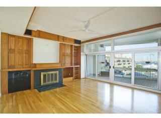 63 Atlantic Avenue #6D, Boston MA