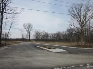 13231 Talons Reach Boulevard, Fort Wayne IN