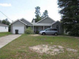 6143 White Creek Ln, Milton, FL 32570