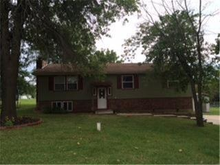 18559 Cantrell Rd, Linwood, KS 66052