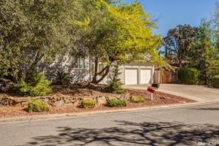 2625 Willowdale Drive, El Dorado Hills CA