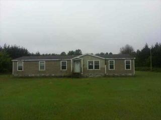 137 Trails End Rd, Bainbridge, GA 39817