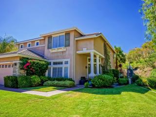 25539 Hardy Pl, Stevenson Ranch, CA 91381