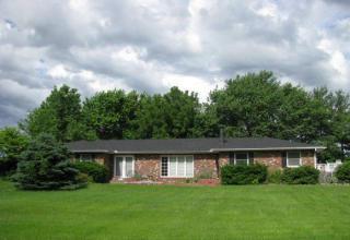 201 Meyer Ave, Hamel, IL 62046