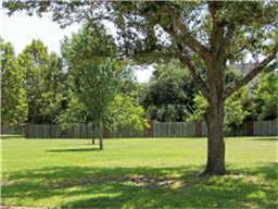 1318 Bluebonnet Drive, Seabrook TX