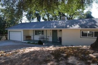 4418 Cash Boy Rd, Diamond Springs, CA 95619