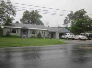 728 Vt Route 14, Williamstown, VT 05679