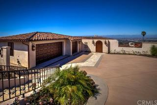 2317 Via Acalones, Palos Verdes Estates, CA 90274