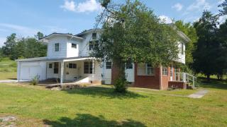 2075 Old Lake City Hwy, Clinton, TN 37716