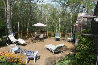 40 Riverview Rd, Wellfleet, MA