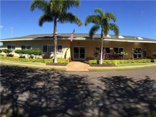 4285 Independence Loop, Kapolei, HI 96707