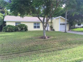11707 NW 27th Ct, Plantation, FL 33323