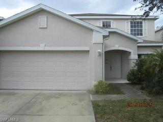 9239 Gladiolus Preserve Circle, Fort Myers FL