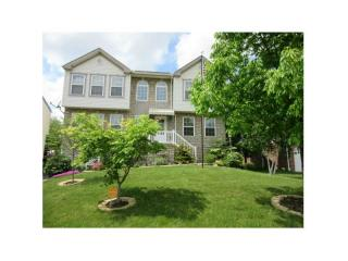 1364 Lucia Dr, Canonsburg, PA 15317