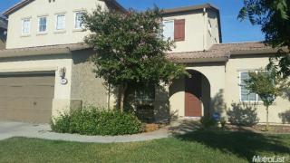 800 Barrington Ave, Newman, CA 95360
