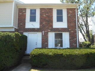 462 Mallview Lane, Bolingbrook IL