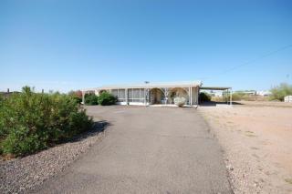 970 S Bowman Rd, Apache Junction, AZ 85119