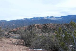 42 Lomas De Tesuque, Santa Fe NM