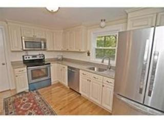 90 Indian Ridge Rd, Sudbury, MA 01776