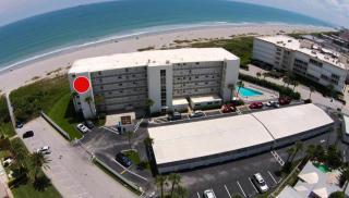 555 Fillmore Avenue #508, Cape Canaveral FL
