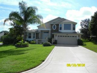 20646 Queen Alexandra Drive, Leesburg FL